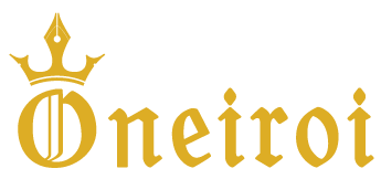 logo-oneiroi-editions2.png
