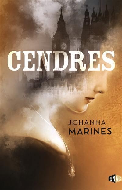 Cendres_johanna_marines
