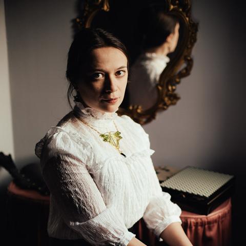 Catherine Loiseau
