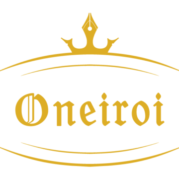 Editions Oneiroi