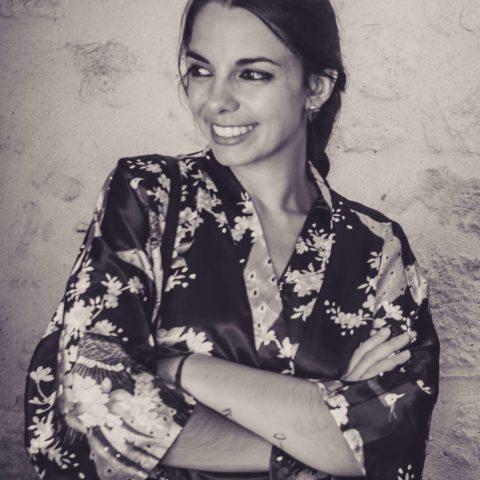 Caroline Léger Oneiroi